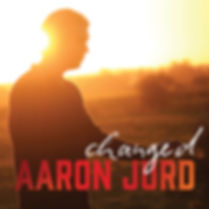 aaronjurd_changed_albumcover_final_3000p