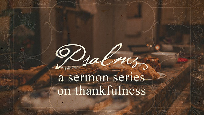 Sermon Series Psalms 3.0.jpg