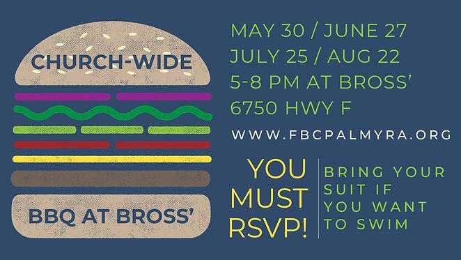 BBQ at Bross' 2021 Promo.jpg