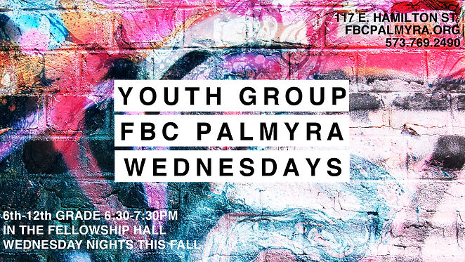 Youth Promo Fall 2021.jpg