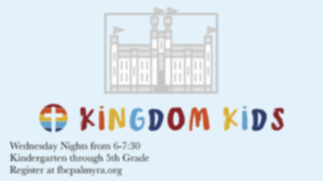 Kingdom Kids Promo Fall 2019.jpg