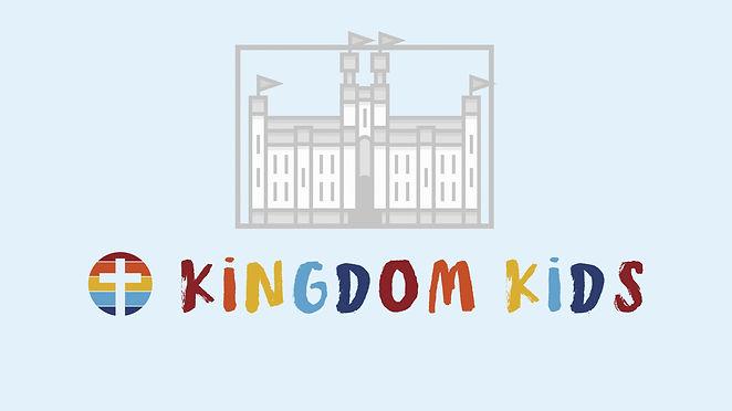 Kingdom Kids Logo with Castle.jpg