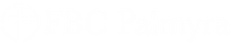 Logo Text for Website 5.png