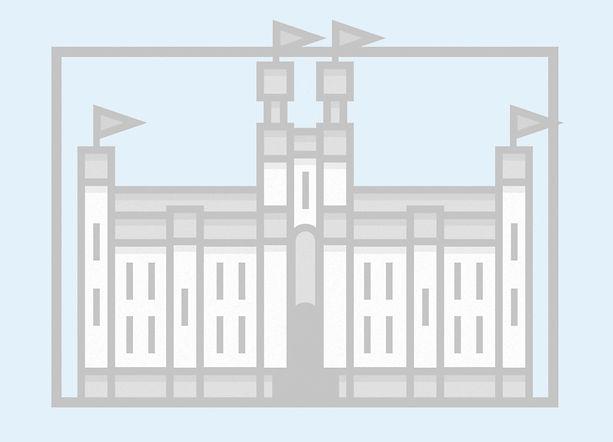 Kingdom Kids Castle Sticker.jpg