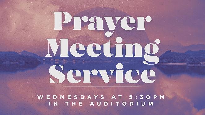 Prayer Meeting 2021-02-03.jpg
