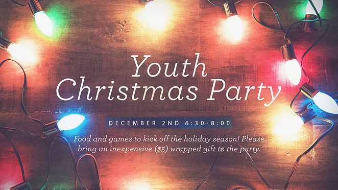 Youth Christmas Party 2020.jpg