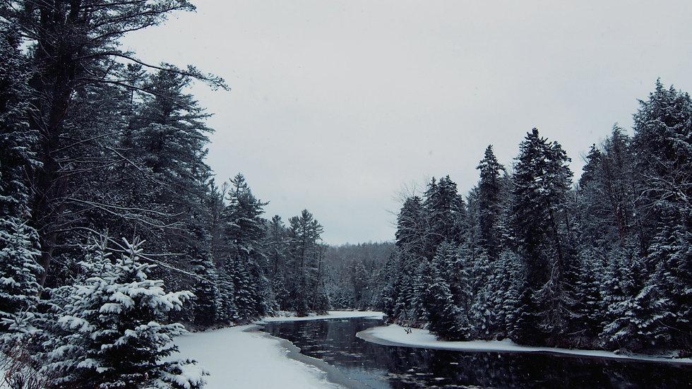 snow_storm_8-Wide 16x9.jpg