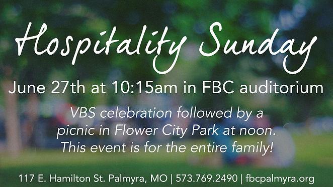 Hospitality Sunday 2021.jpg