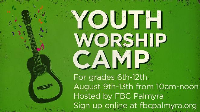 Youth Worship Camp 2021.jpg