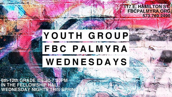 Youth Spring 2021.jpg