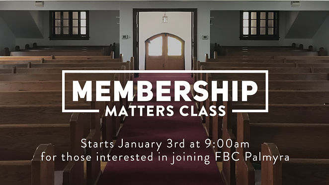 Membership Matters 2021.jpg
