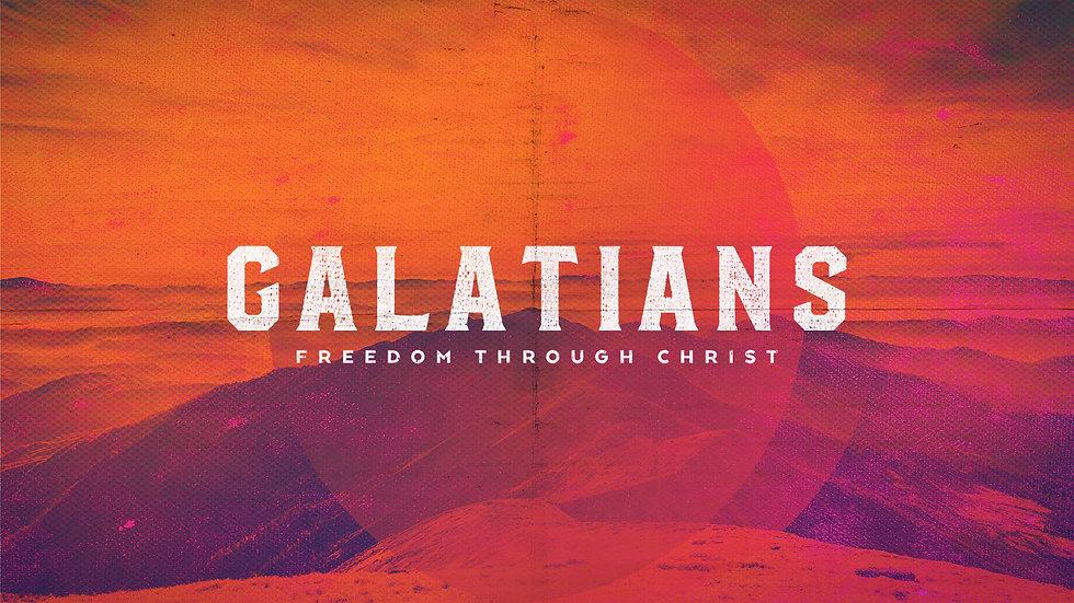 galatians-title-1-Wide 16x9.jpg