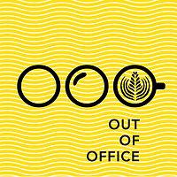 logotype_ooo_outofoffice-02.jpg