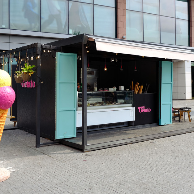 miss gelato