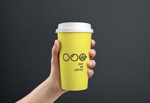 ooo-cup.jpg