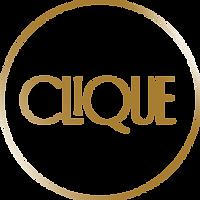 clique_gold_gradient-300dpi.png