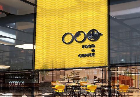 _food&coffee_fasade.jpg