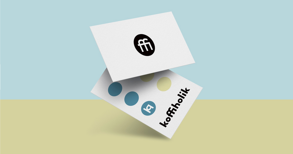 koffi loyalty card