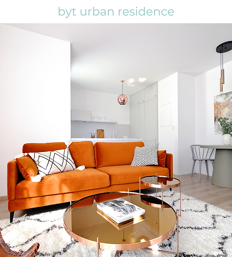byt urban residence copy.png
