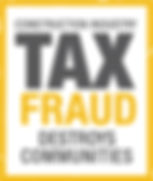 UBC_Tax_Fraud_Logo.jpg