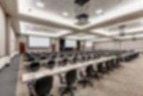 UBC classroom training center.jpeg