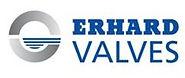 ERHARD VALVES
