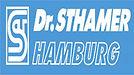Dr. STHAMER