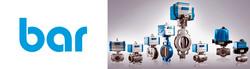 Válvulas automáticas y Actuadores