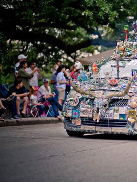 Art Car #28.jpg