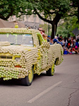 Art Car #266.jpg
