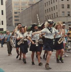 Aussie Marching Band.jpg
