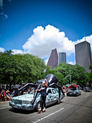 Spidey Car by Andy Hazell.jpg