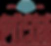 OS- 2015 VIPit Restaurant Logo- Picos.pn