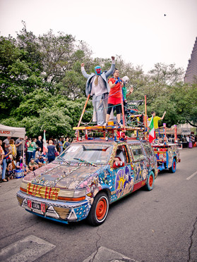 Art Car #202 (2).jpg