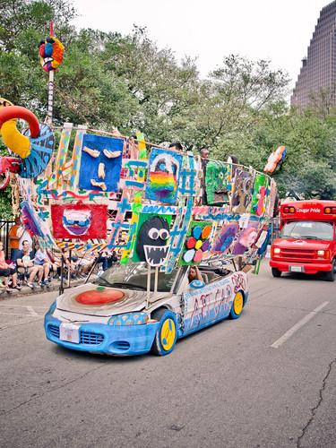 Art Car #117.jpg