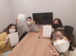 Small Group Class.jpg