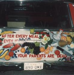 Fruitmobile.jpg