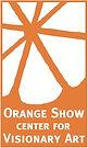 Orange Show Logo.jpg