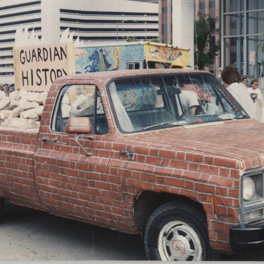 Guardian History.jpg