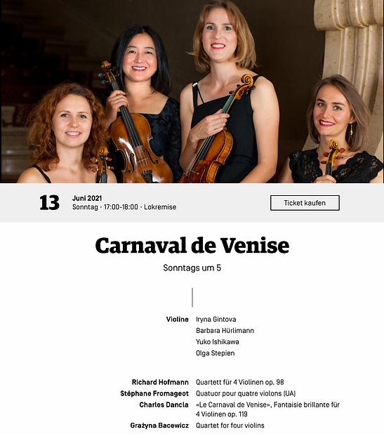 Werbung Quatuor 4 violons.png