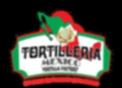 Tortilleria Mexico Logo.png