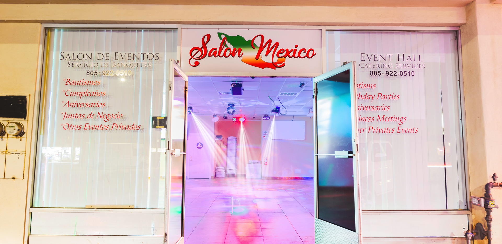 Salon Mexico 2.jpg