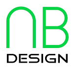 nb-design-logo.png