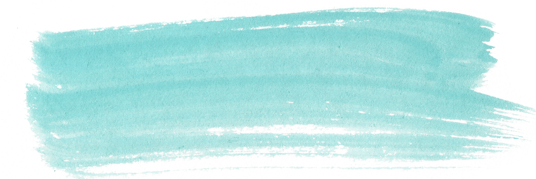 brushstrokes_mint_3.png
