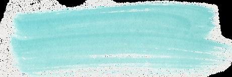 brushstrokes_mint_3.png