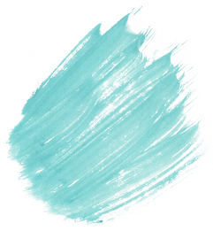 brushstrokes_mint_18.png
