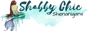 Shabby Chic (1).png