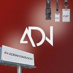 ADN Cover.png