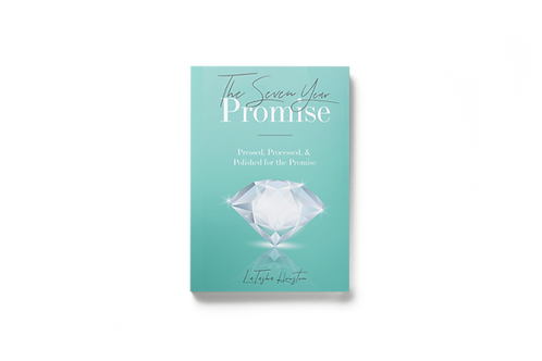 The Seven Year Promise