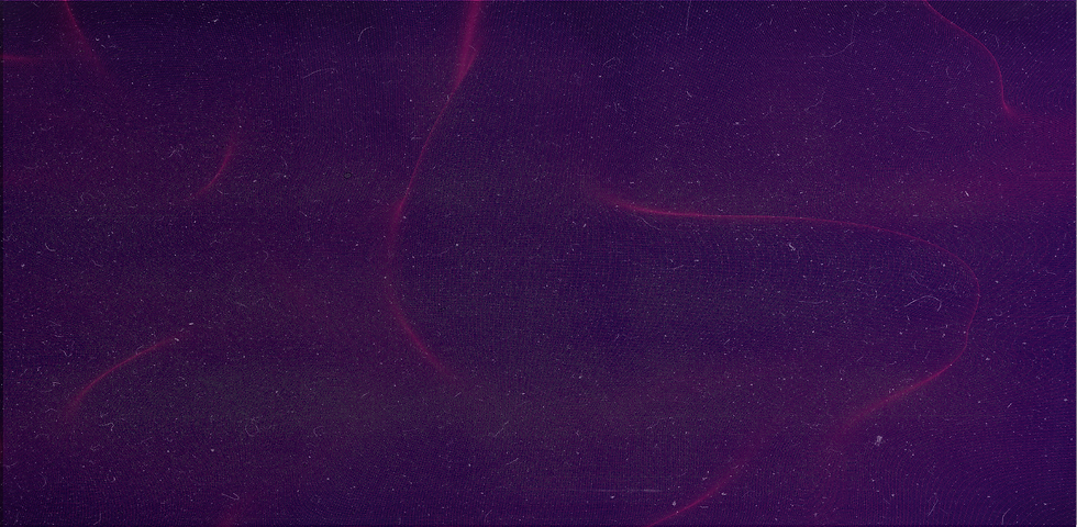 blank banner-01.png